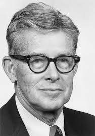 Dr. Frederick Stare