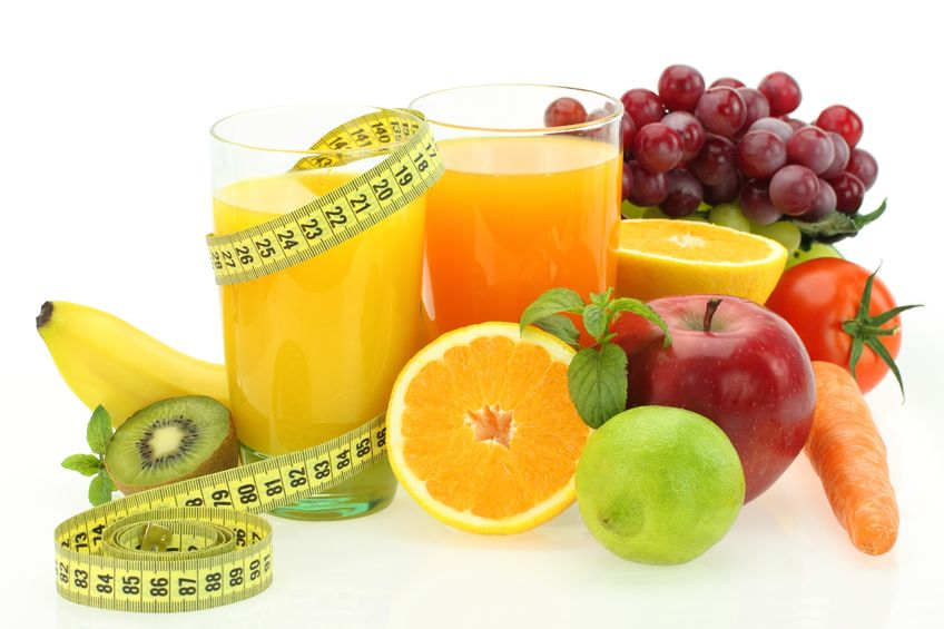Want to Lose More Weight? (eat more…of these things!)