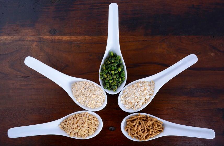 Probiotics Guide | Nucific