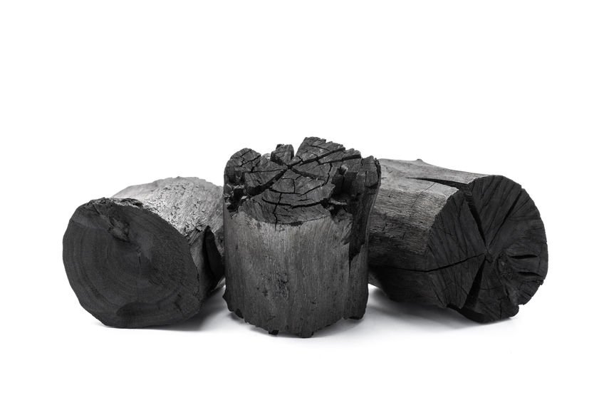 Activated Charcoal – Is it the Ultimate Detox Supplement?