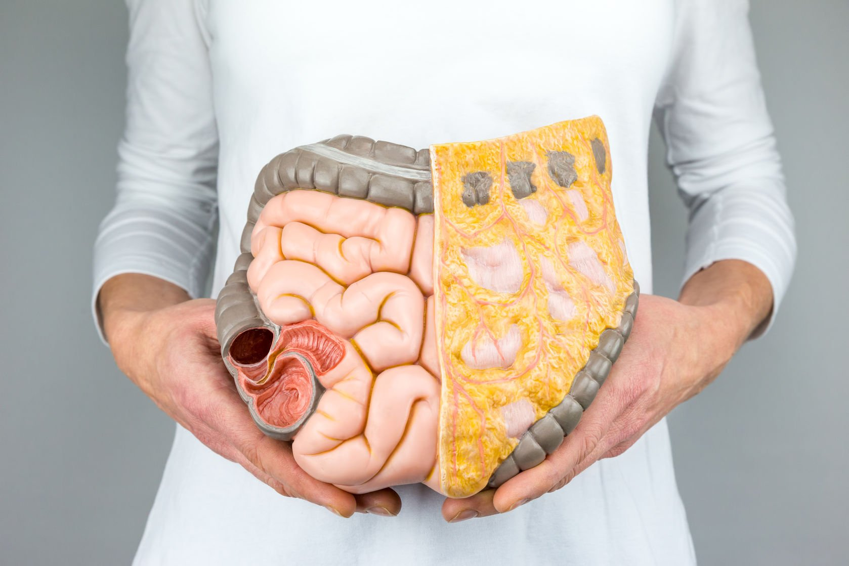 The Truth About Colon Cleanses (the pros and cons you should know)
