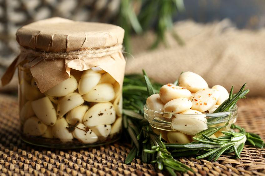 Garlic Benefits   Nucific
