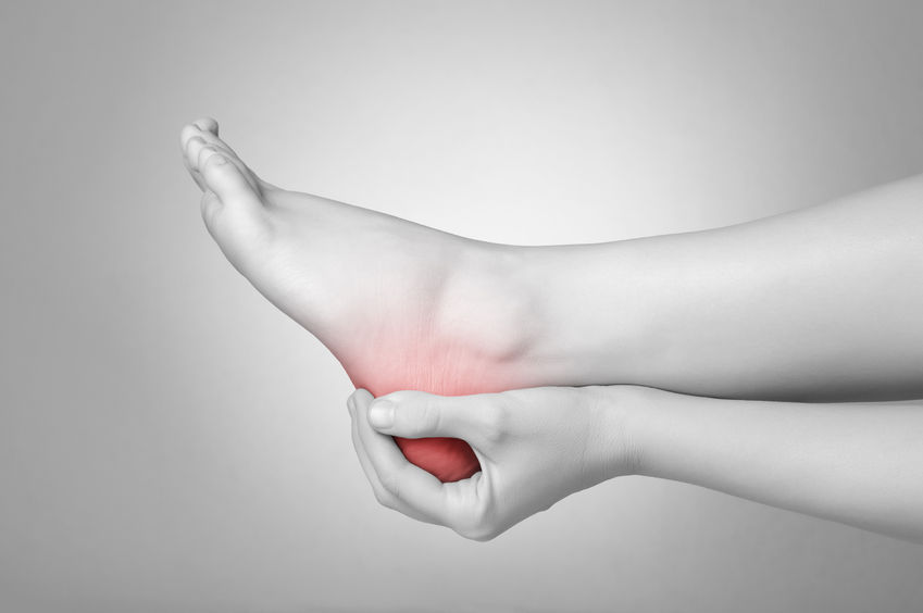 Stop Foot Cramps in Their Tracks (7 methods that actually work)