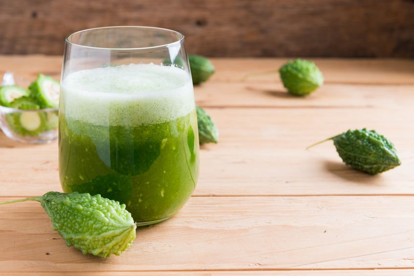 The Truth about the Karela Juice Trend (And 5 Possible Benefits)