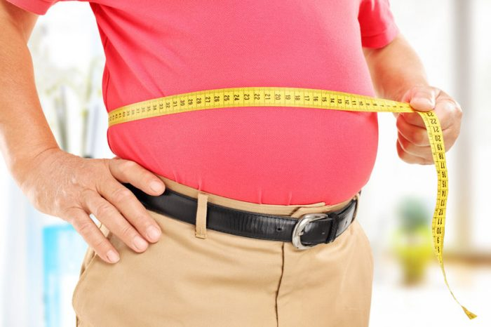 Why Is Belly Fat So Bad For Your Health? (and solutions to avoid it)
