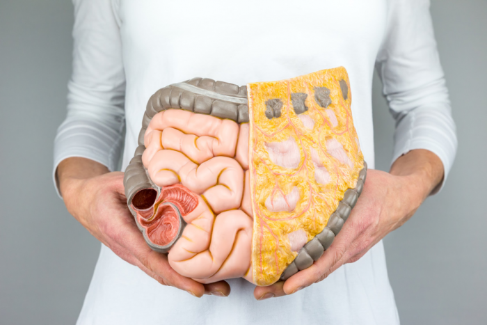 The Side Effects of Laxative Abuse for Weight Loss