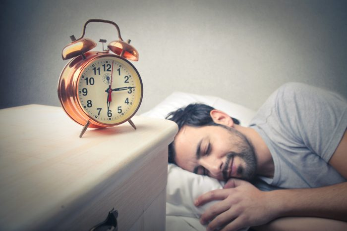 REM Sleep: Why Is It So Important For Good Health?