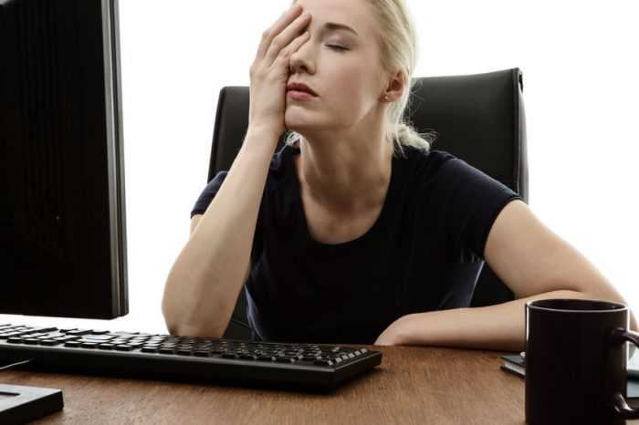 Why Does Stress Make You Sick? (And How to Find Your Calm)