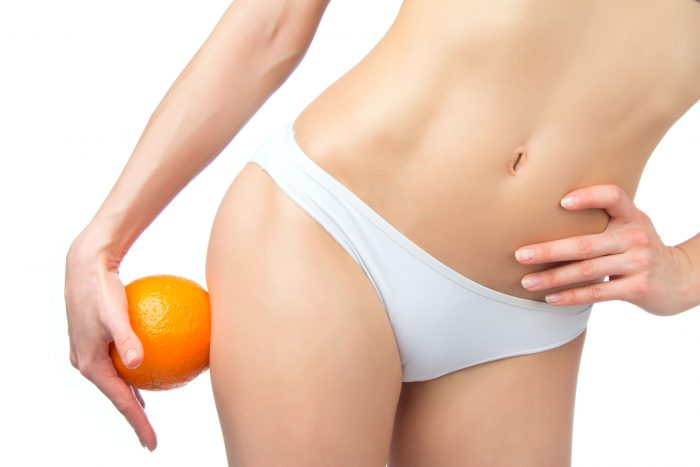 Can You Banish Cellulite With Exercise? (here's the truth)