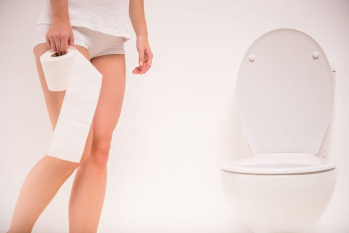 What Does Mucus in Stool Mean and Should I Be Concerned?