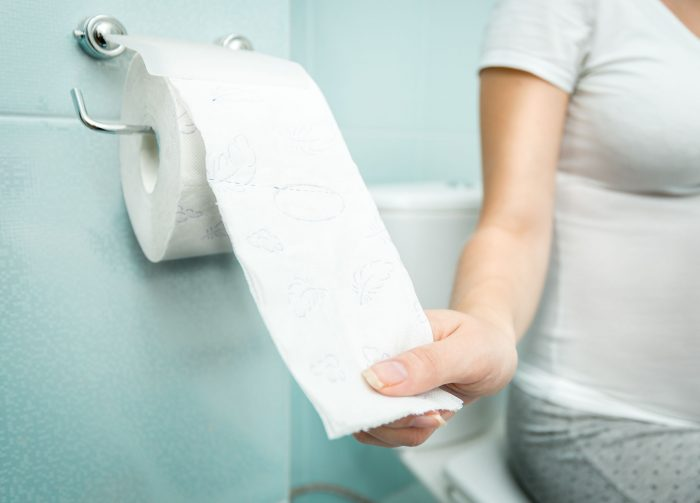 What is Healthy Poop? (and how to fix unhealthy poop)