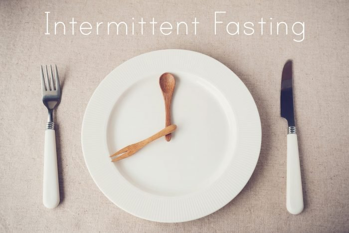 Intermittent Fasting for Women (is it harmful or healthy?)