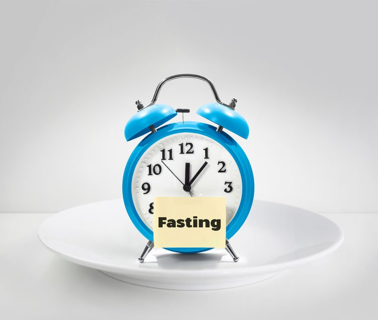 Intermittent Fasting | Nucific