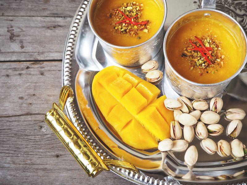 Indian Diet | Nucific