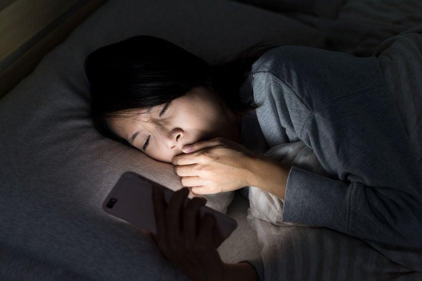 Better Sleep | Nucific