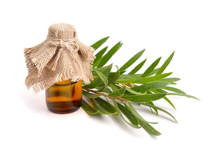 Natural Skin Care   Nucific