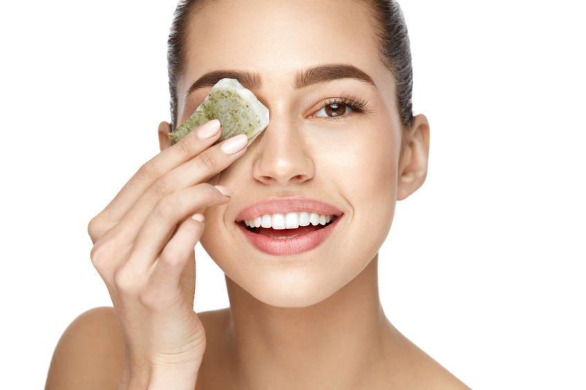 Natural Skin Care | Nucific