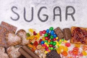 Sugar Detox | Nucific