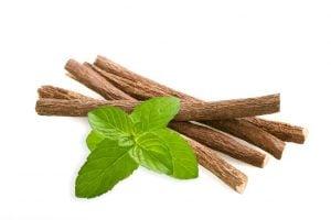 Natural Cough Remedies   Nucific