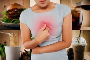 Acid Reflux Remedy | Nucific