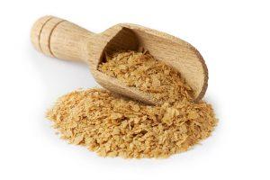 nutritional yeast dangers | Nucific