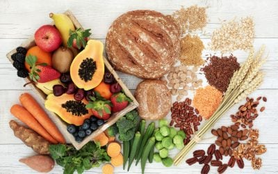 Whole Foods Diet   Nucific