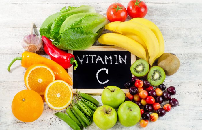 Foods High in Vitamin C – Why You Need Them in Your Diet