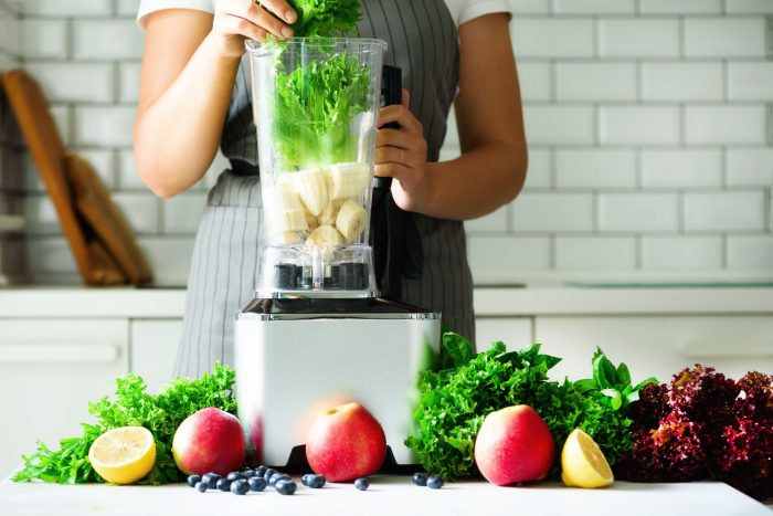 Juicing vs Blending: Essential Differences You Must Know