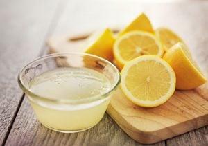 hot lemon water benefits | Nucific