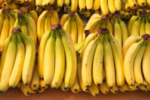 benefits of eating bananas | Nucific