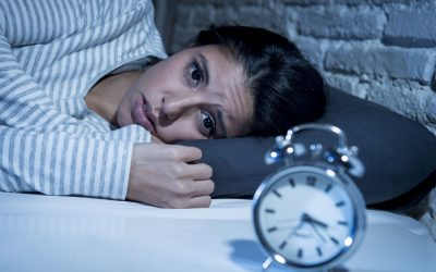 How to Make Yourself Fall Asleep: Easy and Practicable Ideas
