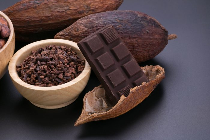 Difference Between Cocoa and Cacao – Learn Why it Matters