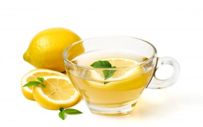 Essential Hot Lemon Water Benefits for Healthy Living