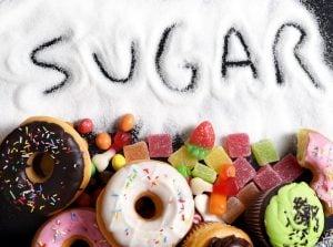 sugar alternatives | Nucific