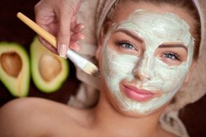 home remedies for face wrinkles | Nucific