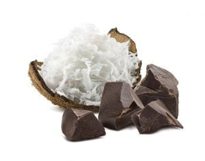healthy candy alternative | Nucific