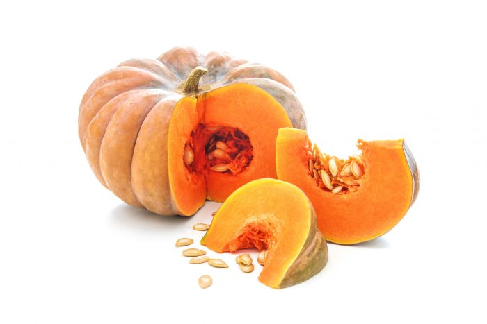 The Remarkable Health Benefits of Pumpkins