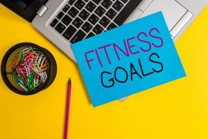 smart fitness goals | Nucific