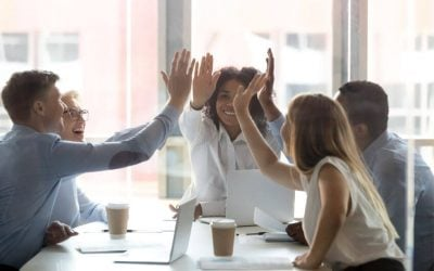 Why Workplace Happiness Is Important (And How To Achieve It)