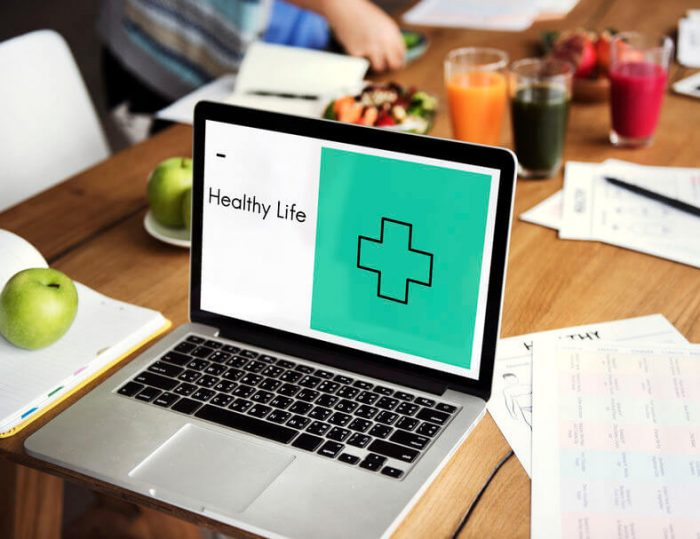 My Health Priority: Why Put Your Health And Wellness First This New Year
