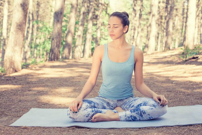 Practicing Mindfulness: Meditation Tips For Beginners
