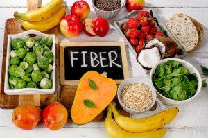 types of fiber | Nucific