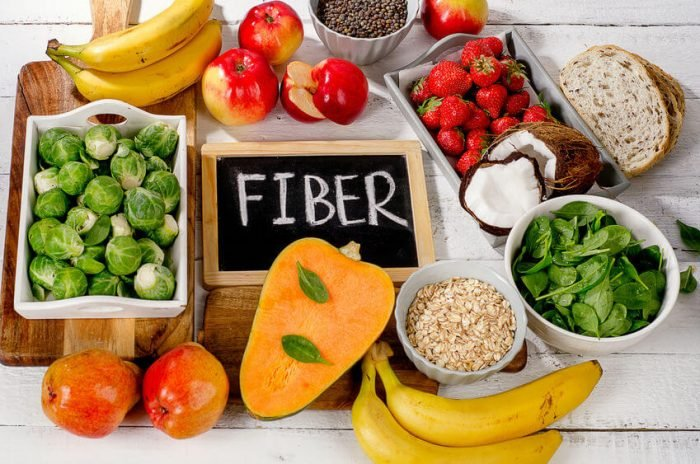 Good Fiber, Bad Fiber, And Fermentable Fiber: How The Different Types Affect You
