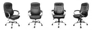 variety of desk chairs | Nucific
