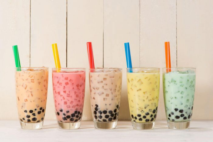 Is Bubble Tea Bad For You? Potential Digestion And Health Effects Of Bubble Tea