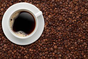 coffee | Nucific