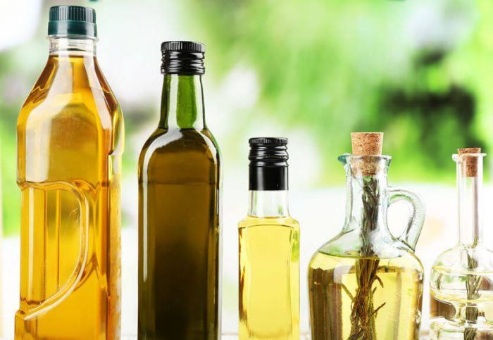 Healthiest Cooking Oils To Use: Why Vegetable Oil Is Bad For Your Health?