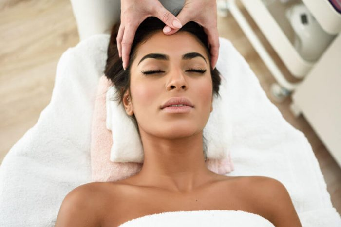 What Type Of Massage Should You Get? Deep Tissue Massage Vs A Relaxation Massage Technique