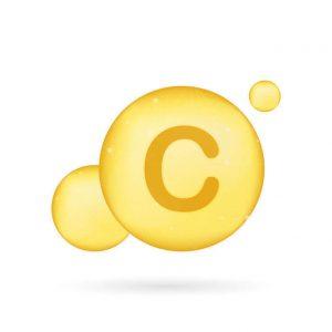 vitamin C | Nucific