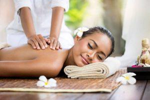 relaxation massage techniques | Nucific
